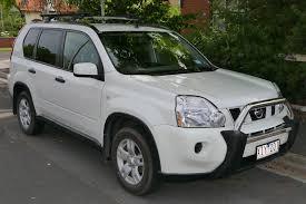 buy nissan x trail australia file 2009 nissan x trail t31 adventure edition wagon 2015 11 11