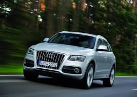 Audi Q5 64 Plate - 2009 audi q5 review top speed