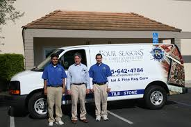 reputable local carpet cleaning in ventura camarillo and