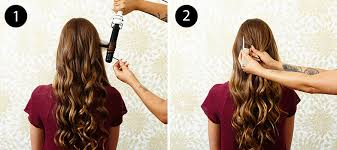 how to get a lifted crown hairdo this messy mermaid braid is your new must try hairstyle more com