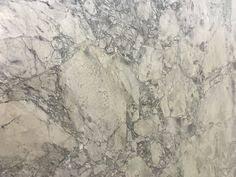Bathroom Remodel Columbia Sc by New Caledonia Level One Granite In Stock Granite Marble