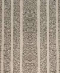 Modern Rug Designs Modern Contemporary Rugs Modern Rug Designs Carpets From New York