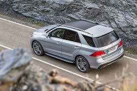 mercedes benz jeep 2015 price mercedes s line of 2016 suvs offer more in luxury than ever before