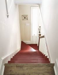 71 best stairways images on pinterest stairs home and painted