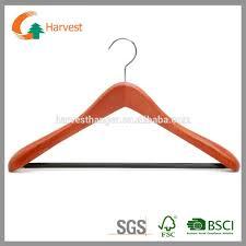 Childrens Coat Hangers Children Coat Hangers Children Coat Hangers Suppliers And