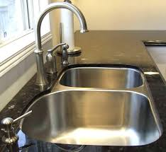 How To Change Kitchen Sink Faucet Labor Cost To Install Kitchen Sink And Faucet How Drain Pipes With