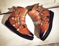 buy boots europe popular brown shoes boots europe buy cheap brown shoes boots