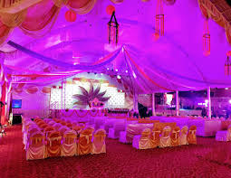 wedding halls banquet halls in lucknow wedding venues and party halls list 69