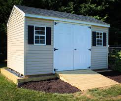 craftsman vertical storage shed shed ramp garden equipment lawn and building