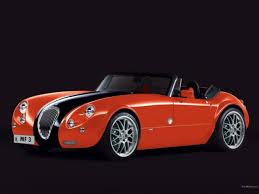 free download themes for windows 7 of car german sports car wiesmann images wallpaper cu masini pentru