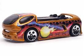 real gold cars image geothermal deora ii 3094ef jpg wheels wiki