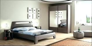 tapisserie chambre adulte tapisserie de chambre deco tapisserie chambre decoration chambre de