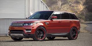 range rover black rims 4 ways to protect your custom wheels and tires wheelfire