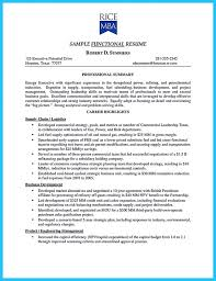 Chef Job Description Resume pastry chef job description pdf baker job description job