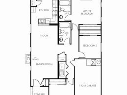 hgtv dream home 2013 floor plan 25 luxury hgtv dream home 2017 floor plan apcicine org