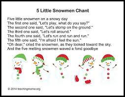winter songs for preschoolers songs winter and preschool songs