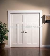 Large Interior French Doors Interior Apartment Door Interior Apartment Door Suppliers And
