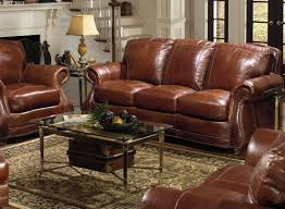 discount furniture kitchener engrossing picture of delight graceful mabur snapshot of delight