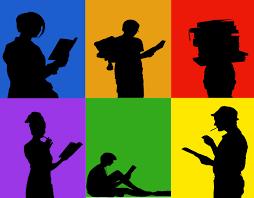 Wirtschaftsschule Bad Aibling Literatur Für Jung U0026 Alt