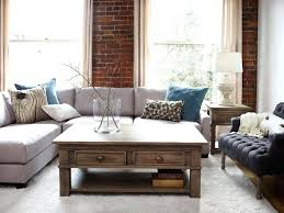 country living rooms countryliving furniture jameso