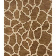 Leopard Rugs Pottery Barn Trek Area Rug Ii Wool Rugs Contemporary Rugs Rugs