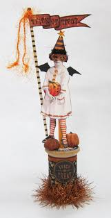 spirit halloween chesterfield mi 49 best halloween craft images on pinterest