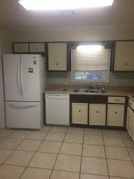 section 8 housing and apartments for rent in montgomery montgomery
