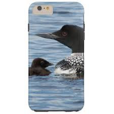 loon iphone cases covers zazzle