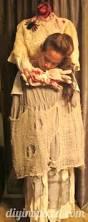 Kids Headless Halloween Costume Headless Man Headless Woman Costumes Diy Inspired