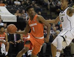 time warner cable channel guide syracuse ny what channel is syracuse basketball wake forest on tv live
