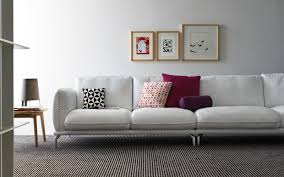 Taylor King Sofas by The Taylor Sofa By Calligaris Is An Elegant Sofa With Beautiful