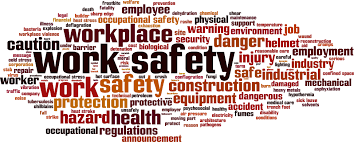 100 pdf safety questions and answers in the workplace 182