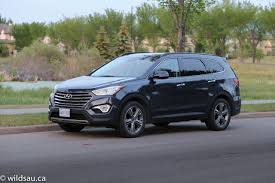2013 hyundai santa fe xl review take 2015 hyundai santa fe xl review wildsau ca