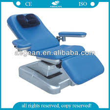 reclining blood transfusion chair reclining blood transfusion