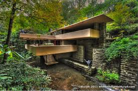 frank lloyd wright buildings where hell is murph frank