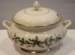 204 best lenox images on lenox bowls and dishes