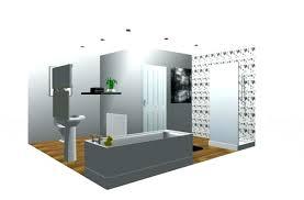 virtual bathroom design tool virtual bathroom design gerin