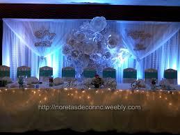 wedding backdrop calgary beautiful wedding backdrop banquet decoration recep flickr