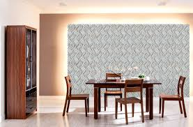 design wall panel ideas are an exciting range of decorative