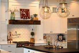 Rivers Edge Kitchen And Home Design Llc by 100 Rivers Edge Kitchen And Home Design Llc Granite
