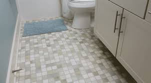 bathroom extraordinary kitchen and bathroom flooring options full size of bathroom extraordinary kitchen and bathroom flooring options remarkable flooring options for small