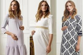 maternity wear online 5 online maternity clothing stores that ship to singapore
