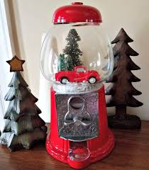 upcycle christmas ideas salvage sister and mister