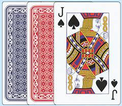 jumbo piatnik cards each piatnik jumbo card deck