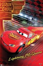 best wallpaper cars lightning mcqueen in windows wallpaper themes