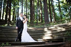 Berkeley Botanical Garden Wedding 2012 09 13 062 Huy Pham Photography