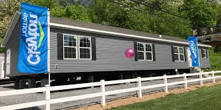 clayton homes of weber city va mobile modular u0026 manufactured homes