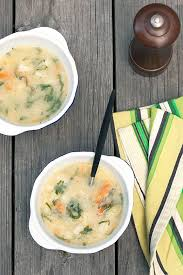 soup kitchen menu ideas 871 best soup chili stew images on soup