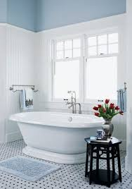 double towel bar bathroom traditional with bath accessories