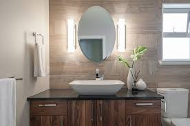 contemporary bathroom sconces bathroom design ideas